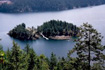 British Columbia Waterfront Real Estate - New Listings